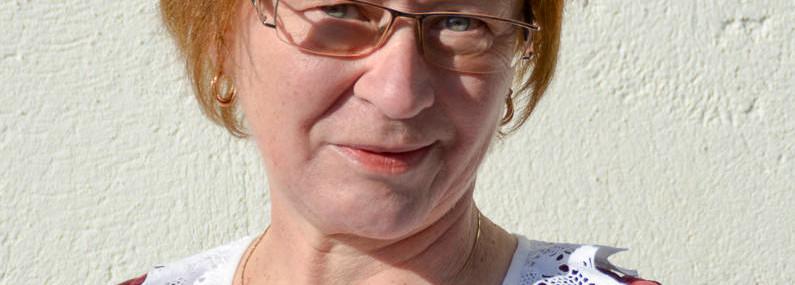 Hoffmann Anni
