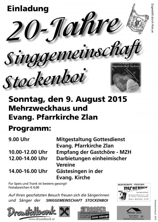 Singgemeinschaft-Plakat-2015