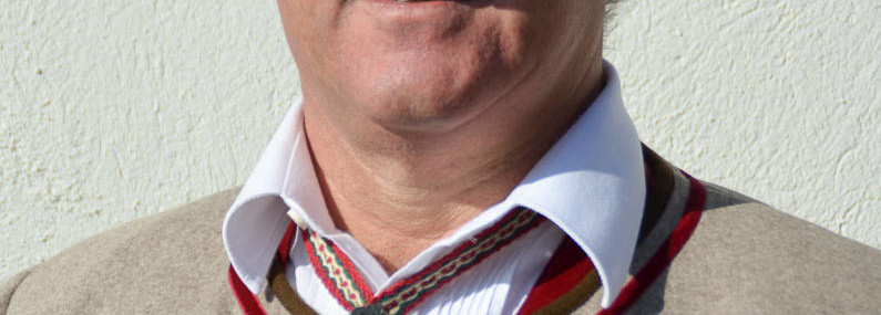 Moser Walter