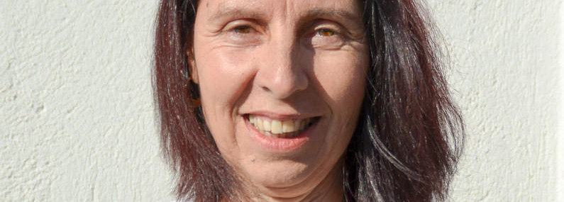 Poschinger ThusneldaObfrau