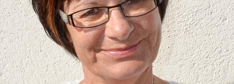 Steurer HeidiSchriftführerin